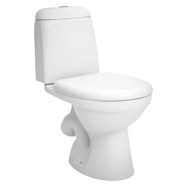 Сантехника в уфе унитазы сантехника ванная панели